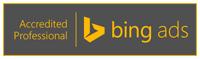 BingAds_Accredited_Badge