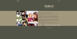 Webseiten-Beispiel